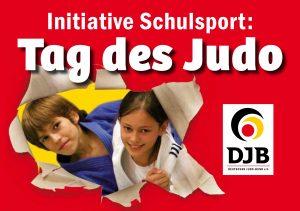 tag_des_judo_quer