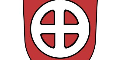 Wappen Köppern