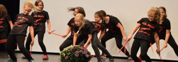 herbstfest-der-senioren-20161006-0