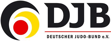 Deutscher Judobund e.V.