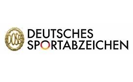 Deutsches Sportabzeichen DOSB
