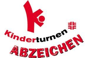 Ferienspaß in den Osterferien - ABGESAGT @ Fritz-Beltz-Halle | Friedrichsdorf | Hessen | Deutschland