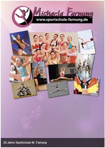 Showauftritt - Jubiläum Sportschule - WIRD VERSCHOBEN @ Kurtheater Bad Homburg | Bad Homburg vor der Höhe | Hessen | Deutschland
